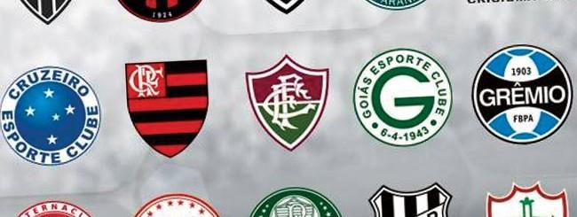 FIFA 14 e le 19 squadre del Brasileiro