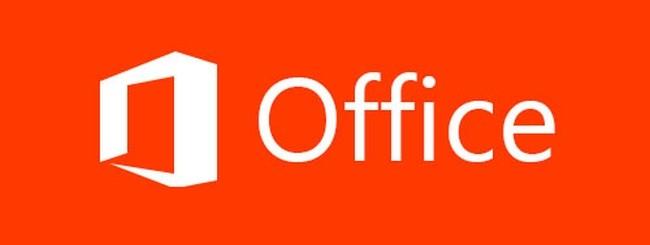 Anno gratis di Xbox Live Gold con Office 365