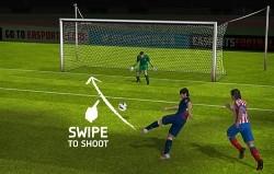 FIFA 14 per cellulari e tablet Android: Novità versione