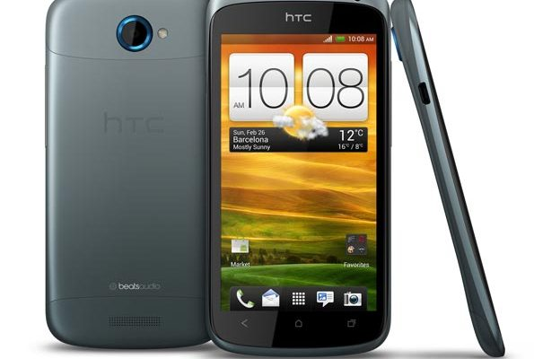 HTC One S potrebbe ricevere Android 4.2.2