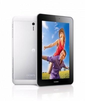 Huawei MediaPad 7 Youth: Caratteristiche tecniche e uscita