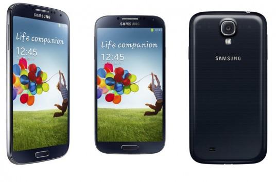 Migliori ROM per Samsung Galaxy S4