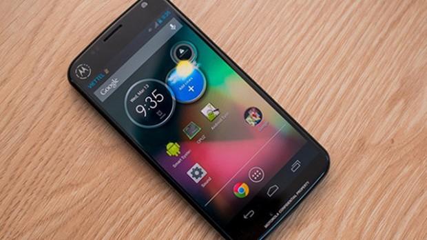 Motorola Moto X: Caratteristiche tecniche, prezzo e data uscita