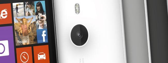 Nokia Lumia 925: Offerta 3 Italia