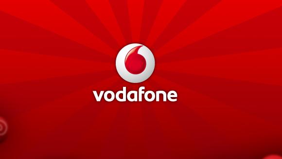 Parlare con operatore Vodafone in modo semplice