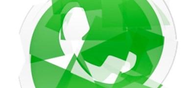 Priyanka: Rimuovere Virus su WhatsApp