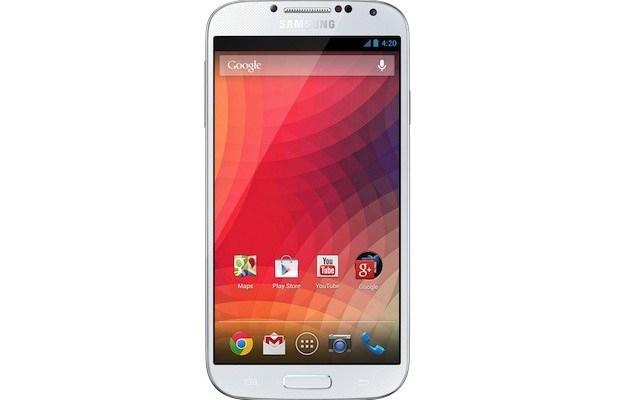 Guida permessi di Root su Samsung Galaxy S4 con Android 4.3