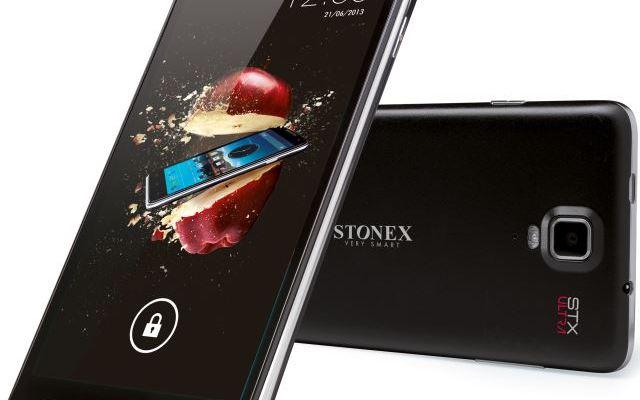 Stonex STX Ultra: Caratteristiche tecniche e prezzo