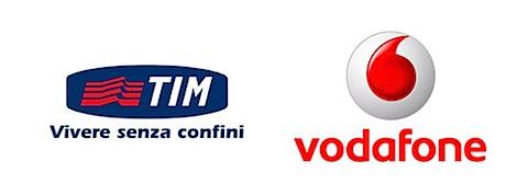 Vodafone Special vs Tim Special: Migliore offerta