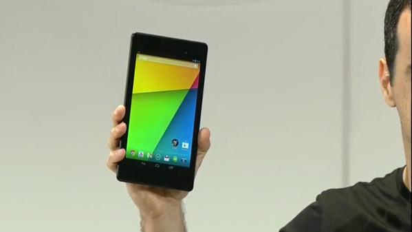 Nexus 7 2013: Guida installazione Recovery ClockworkMod 6