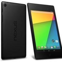 ASUS Nexus 7 2013