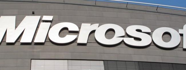 Microsoft: Patch Tuesday di agosto