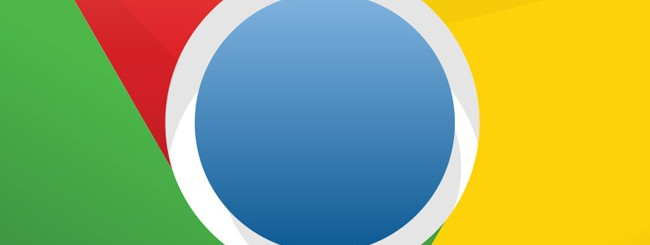 Chrome 29: Attivare nuova pagina iniziale