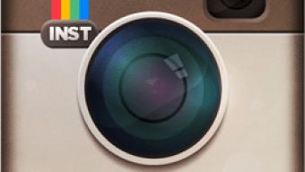Scaricare foto Instagram su PC