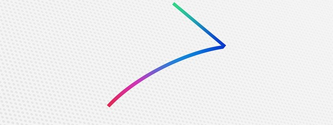 iOS 7 Beta 5: Download (link diretti)