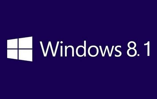 Windows 8.1 aggiornamento ufficiale: Data uscita download e novità