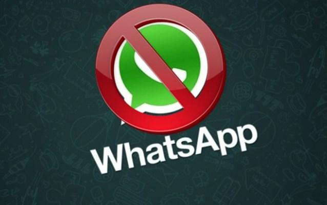 Come essere offline su WhatsApp