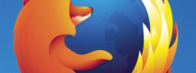Disponibile Firefox 24 per il download
