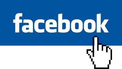 Facebook: Arrivano in Italia Sentimenti e Azioni