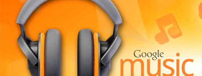 Google Play Music 5.2: Novità radio