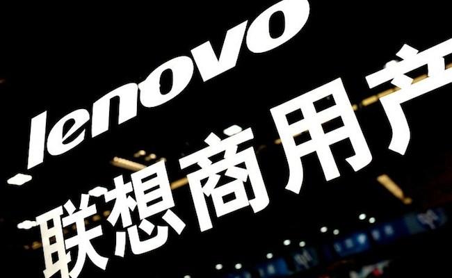 Lenovo all'IFA 2013: Novità
