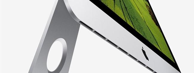 Nuovi iMac Haswell: Caratteristiche tecniche e prezzi