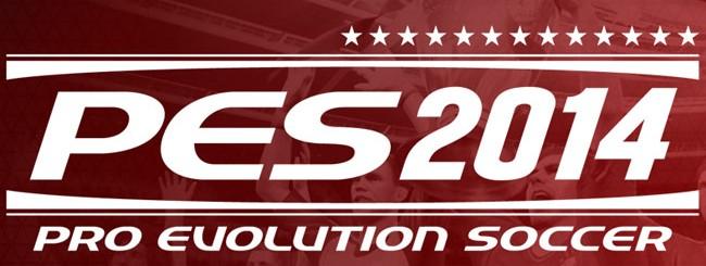 PES 2014: Prime recensioni