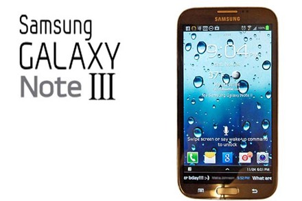 Samsung Galaxy Note 3: Prezzi e sconti migliori