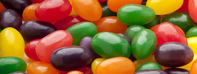 Samsung conferma Android 4.3 Jelly Bean sui Galaxy: Date uscita