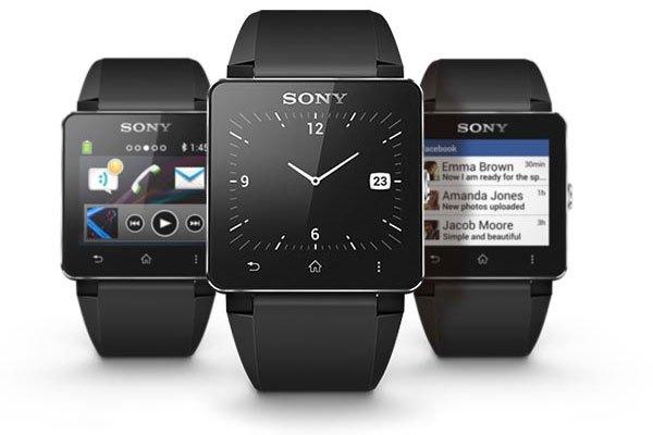 Sony SmartWatch 2: Prezzo e uscita ufficiale