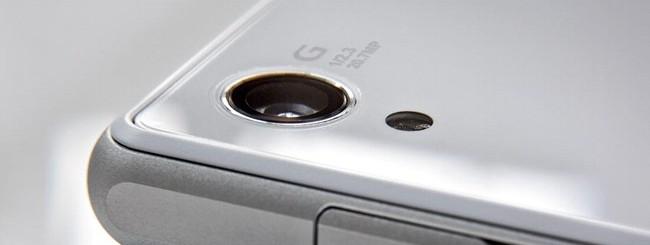 Sony Xperia Z1: Preordine in Italia