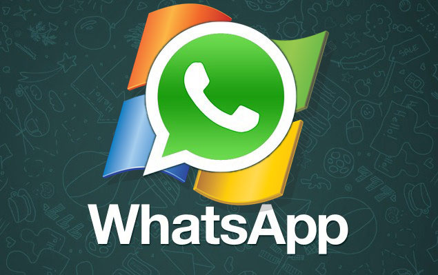 Pidgin: Usare WhatsApp dal PC