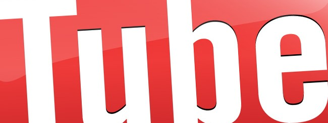 YouTube: Video offline su mobile