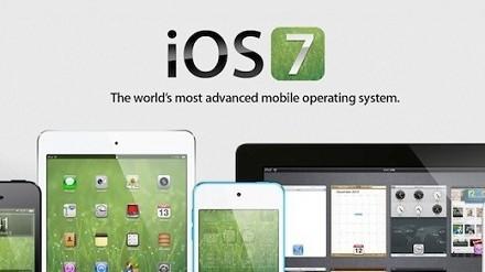iOS 7 per iPad 4, 3, 2 e iPad mini: Conviene aggiornare?
