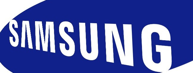 Samsung e il primo smartphone con display curvo in ottobre