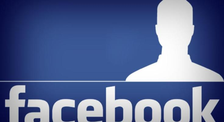 Facebook senza privacy: Trovare tutti con una ricerca