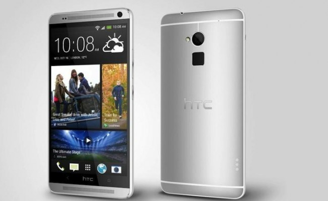 Prezzo HTC One Max in Italia