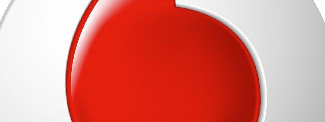 """Vodafone: Nuova offerta """"Scegli Tu"""""""