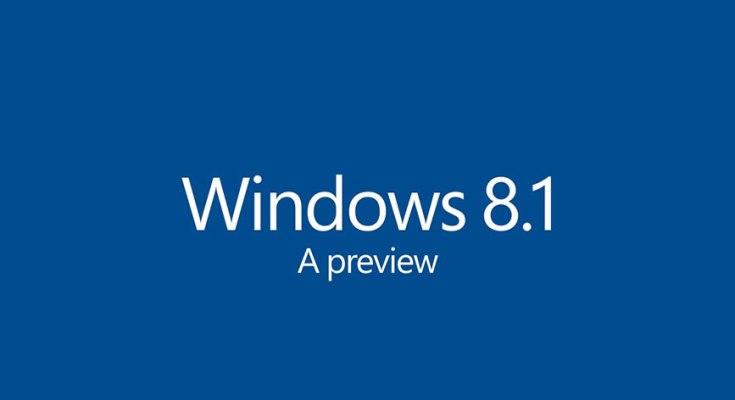 Nuovi accessori di Microsoft per Windows 8.1