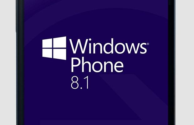 Windows Phone 8.1: Tutte le novità