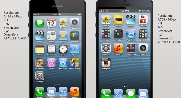 iPhone 5C e iPhone 5S in Italia: Data di uscita