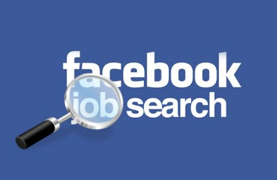 Facebook crea posti di lavoro