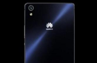 Huawei-P9.jpg.pagespeed.ce.JKGetsGNTB
