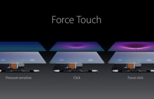 Force-Touch-iPhone-6S
