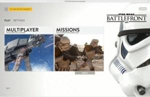 star-wars-battlefront-alpha-0415a19e406fa272004a0c58346b8e683