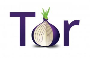 tor-deanonymizing-traffic-hidden-service-traffic-hsdir-relay