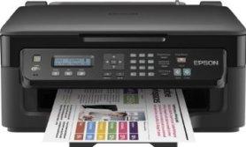 stampante ink-jet-epson-wf-2760dwf