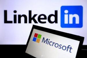 Russia ha bloccato LinkedIn
