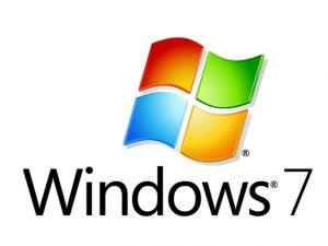 windows 7 è obsoleto