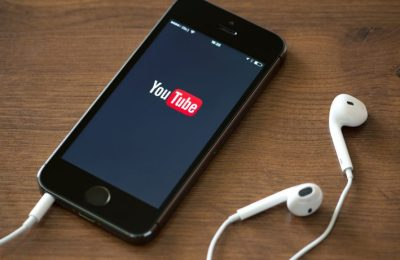 diretta streaming youtube mobile